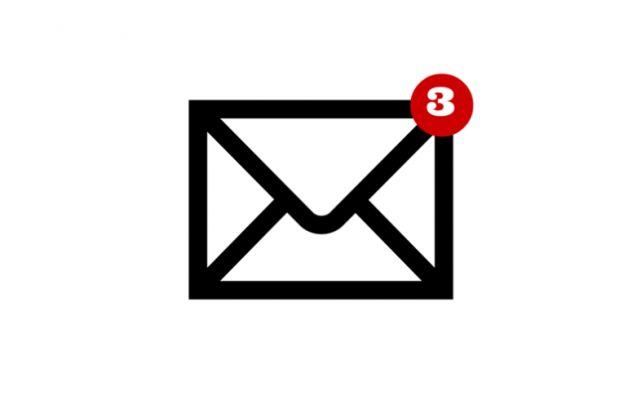 Smartphone dispositivi mobili: come impostare le newsletter? #e-mailmarketing #marketing #mobile