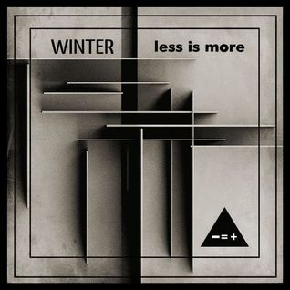 LIM   ▲ ArtStyle pres. ►WINTER Mixtape     [ Progressive & Melodic Techno ]