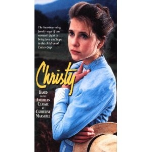 Christy (Mooiste boek ooit)