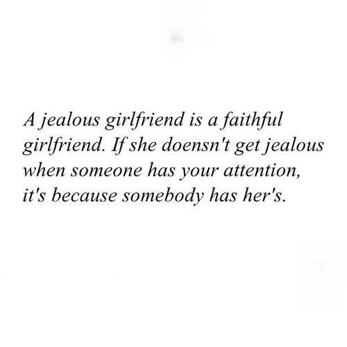 jealous girl quotes tumblr-#2