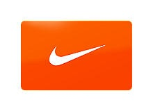 Best 25+ Nike gift card ideas on Pinterest | Todays horse racing ...