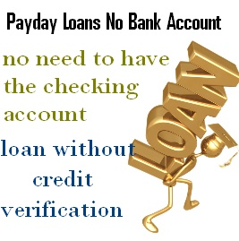 Cash loans in kansas city mo photo 8