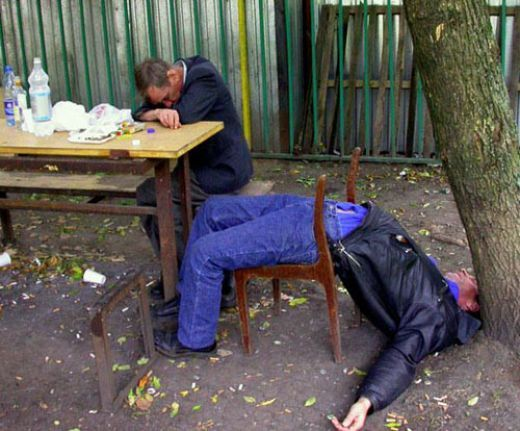 Funny Pictures of Drunk People | Funny pictures drunk people, funny drunk pictures, funny drunk photos
