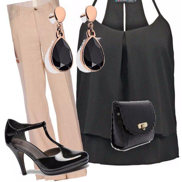 Bag Leather Bag Women's Bag Leather Handbag Fashion Bag D