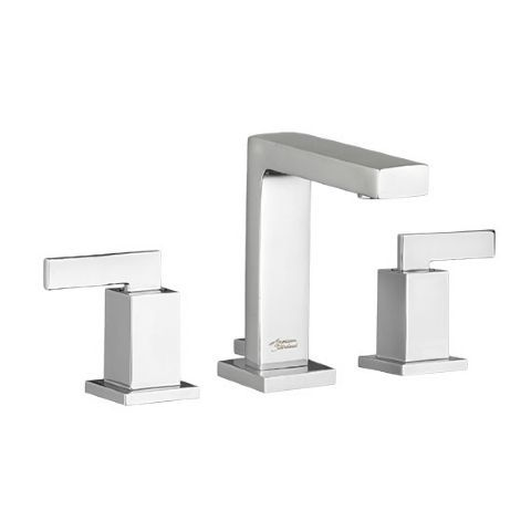 American Standard - Times Square Widespread Faucet