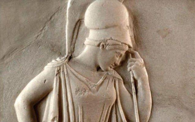 «Θεοί και Ήρωες των αρχαίων Ελλήνων» στην καρδιά της Ρωσίας (PICS)