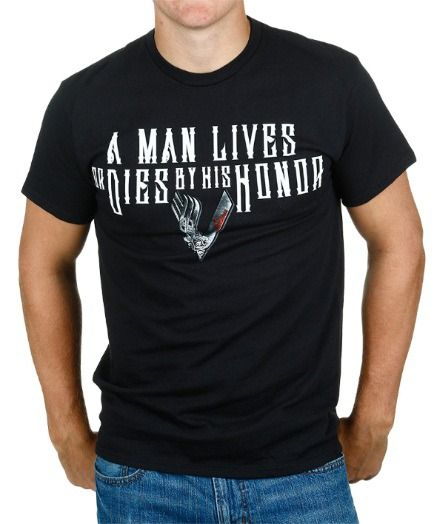 Vikings Live Or Die Mens #TShirts #CustomShirts #BandTees