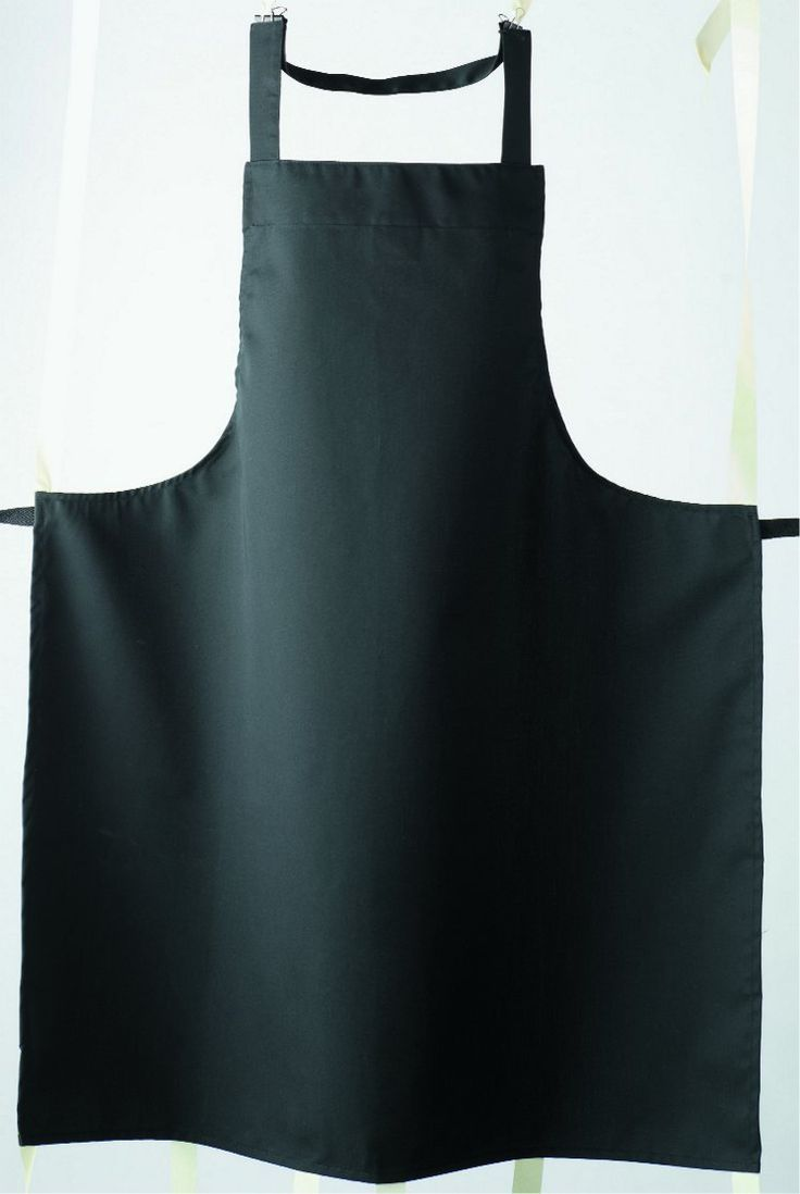 Designer Kitchen Aprons 25+ best aprons for men ideas on pinterest | man apron, apron and