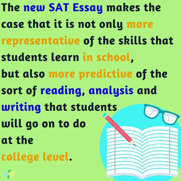 best act vs sat images college admission  song of solomon essay thesis proposal song solomon essay of thesis proposal compare and contrast john locke and thomas hobbes essay descriptive essay about
