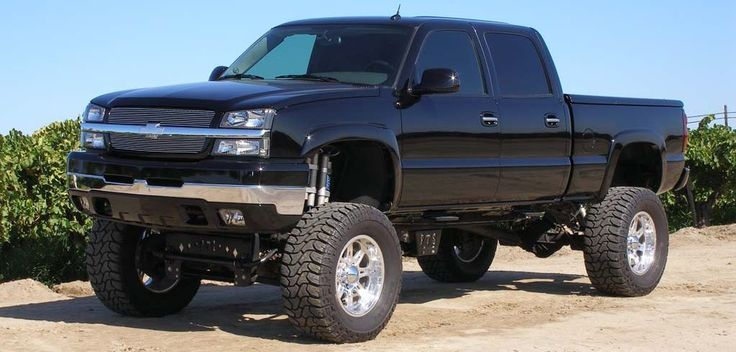 Searching For Lifted Trucks For Sale? Read This Before Your Buy! - http://whatmycarworth.com/searching-for-lifted-trucks-for-sale-read-this-before-your-buy/