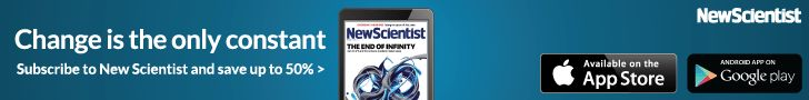 Stem cell timeline: The history of a medical sensation - health - 30 January 2014 - New Scientist