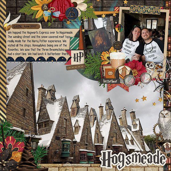 2017_Vacation_Hogsmeade_WEB