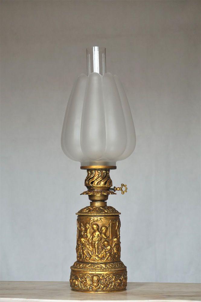 Good Die besten Alte lampen Ideen auf Pinterest Gartenleuchten Garten stehlampe und Ikea stehlampe