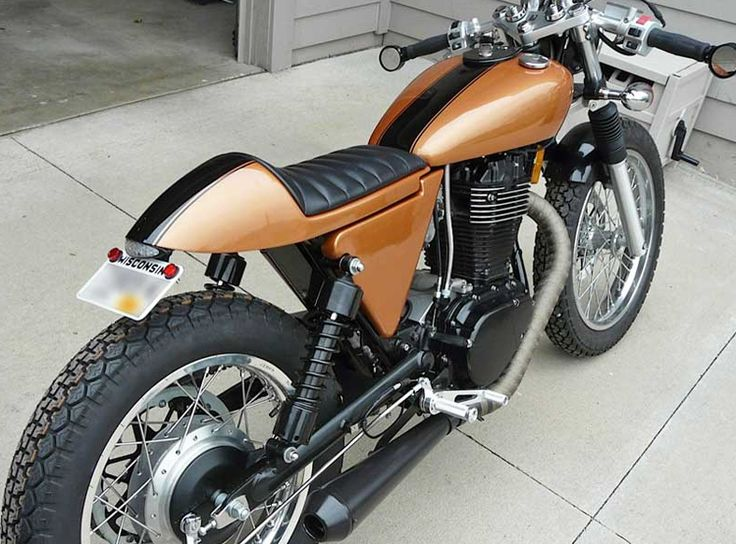65 best gs500 motorcycle ideas images on pinterest | cafe racers
