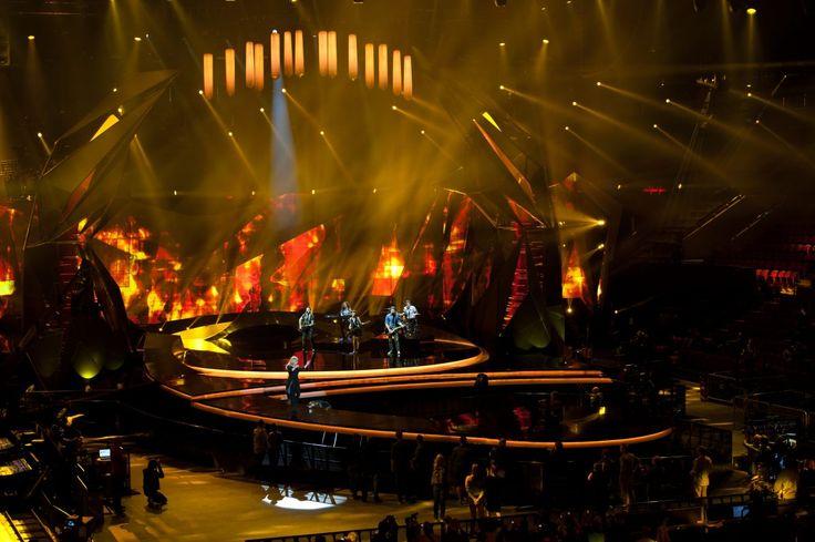 © Sander Hesterman (EBU) - http://www.eurovision.tv/page/multimedia/photos?gal=85553 - #bonnietyler #bonnietylereurovision #bonnietylerrehearsal #music #rock #gaynorhopkins #gaynorsullivan #eurovision #uk #unitedkingdom #music #rock #thequeenbonnietyler #therockingqueen #rockingqueen #2013 #believeinme #sanderhesterman #malmo