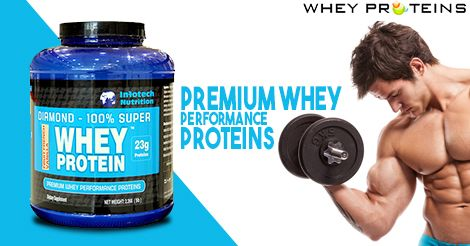 Infotech Nutrition Diamond 100% Super Whey Protein 1 Kg Chocolate is a Best Muscle Gainer Supplement.