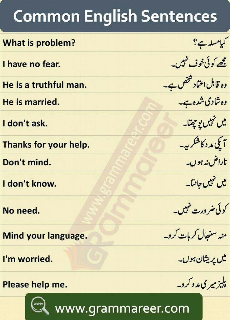 An Arm And A Leg Idiom Meaning In Urdu Pin By Samina Sajid On Learn English Basic English Sentences English Vocabulary Words Learn English Words