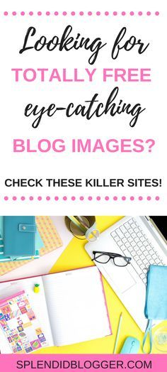 Need new awesome images for your blog posts? Grab thee gorgeous photos for FREE! | Free stock photos | Free images | Stock photos | splendidblogger.com