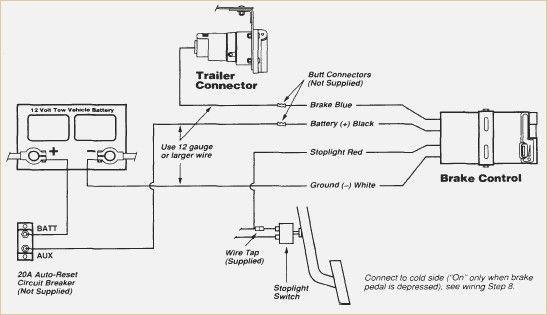 Wiring Diagram Tekonsha Wiring Diagram Tekonsha Voyager Xp Brake   Control,  Diagram, Wire   Voyager Xp Brake Control Wiring Diagram      Pinterest