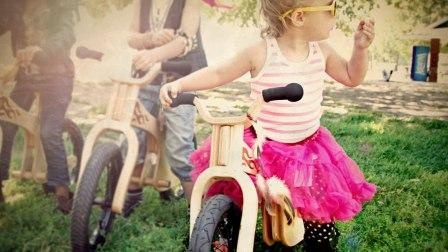 Bicis niños http://www.mamidecora.com/juguetes.%20bicis%20-%20early%20rider.html