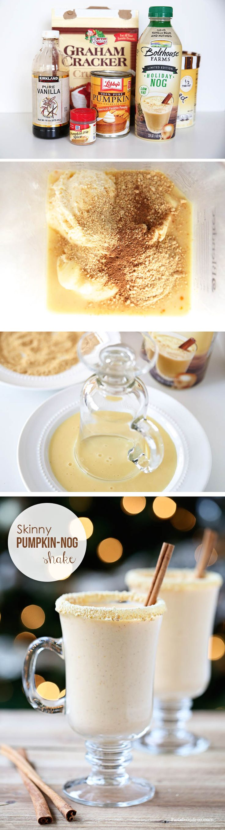 1000  images about christmas drinks on pinterest