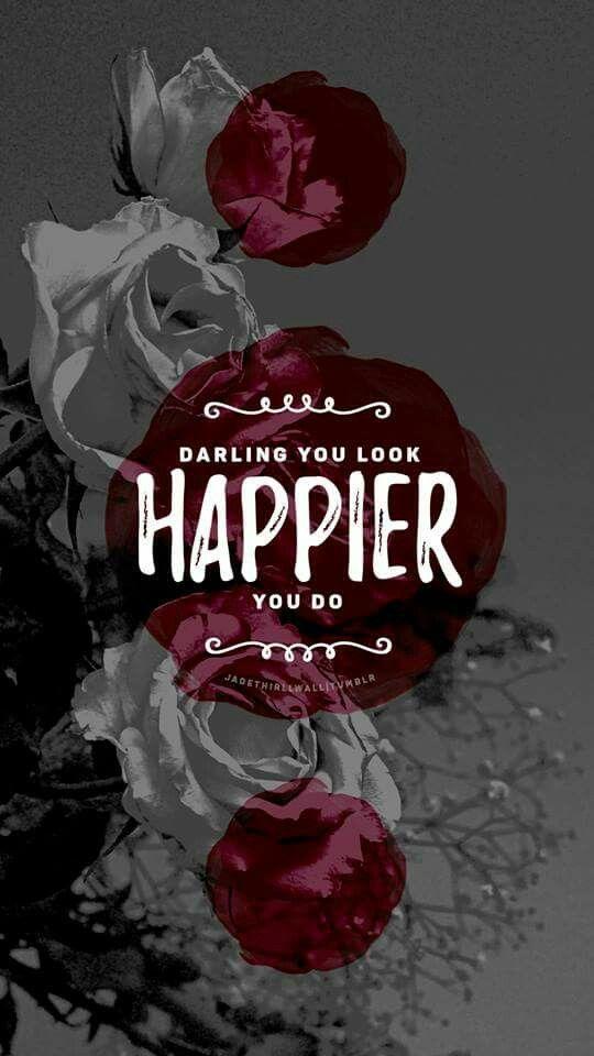 Es Sheeran HAPPIER ♡♡