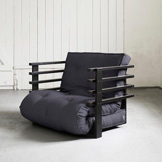 17 best images about wohnzimmer on pinterest wall shelf. Black Bedroom Furniture Sets. Home Design Ideas