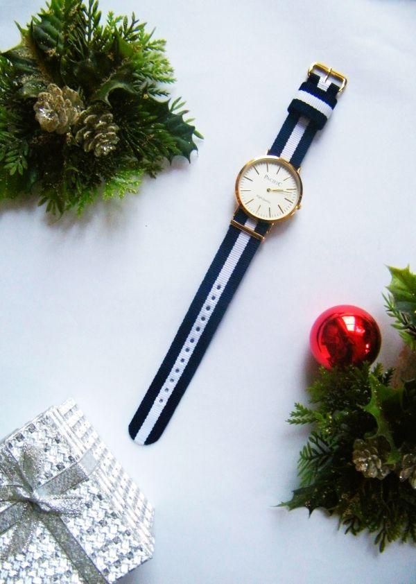 Zegarek damski, zegarek męskiewskazówkowy Pacific - 93 zł // Watches for men, watches for women #watch #christmas