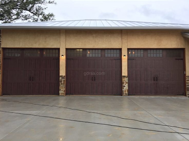 12 X 12 Garage Door Google Search Garage Doors Doors Garage