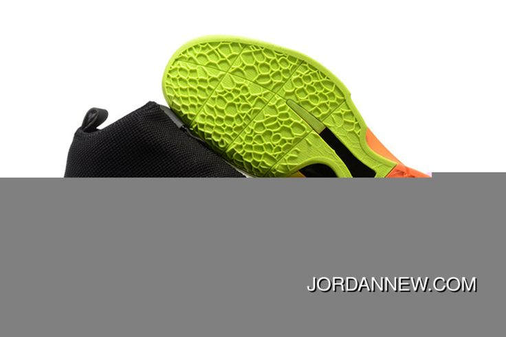 http://www.jordannew.com/nike-zoom-kobe-icon-black-orange-green-free-shipping-3sgds2.html NIKE ZOOM KOBE ICON BLACK ORANGE GREEN FREE SHIPPING 3SGDS2 Only $89.61 , Free Shipping!