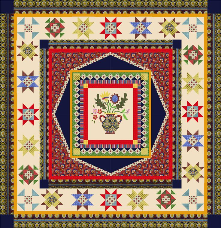 17 Best Images About Color Block On Pinterest: 1000+ Images About Nancy Rink QUILTS & Patterns On