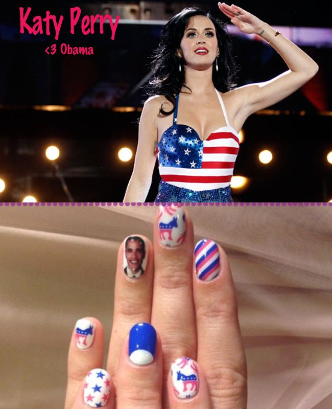 uñas-katy-perry.jpg (650×800)