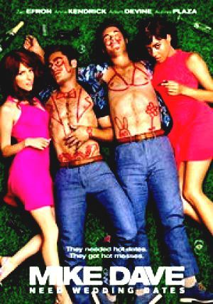 Get this Film from this link Premium Cinemas Where to Download Mike and Dave Need Wedding Dates 2016 View Mike and Dave Need Wedding Dates Full Cinemas Online Stream UltraHD Guarda Sexy Hot Mike and Dave Need Wedding Dates Streaming Mike and Dave Need Wedding Dates Full CineMagz 2016 #PutlockerMovie #FREE #Pelicula This is FULL
