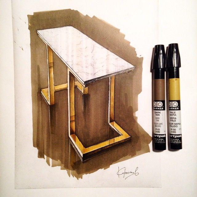 """""""#artistmafia #arts_gallery #Sketchzone #arts_help  #topcreator #handrendering…"""