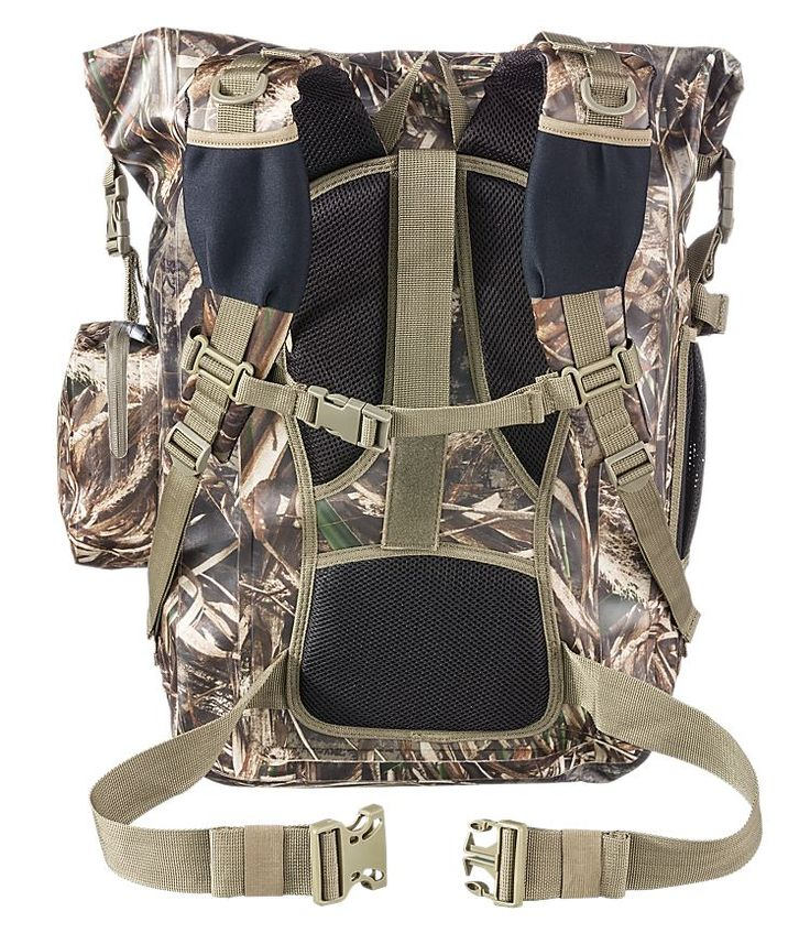 23 best images about fish and duck on pinterest arbors for Bass pro fishing backpack
