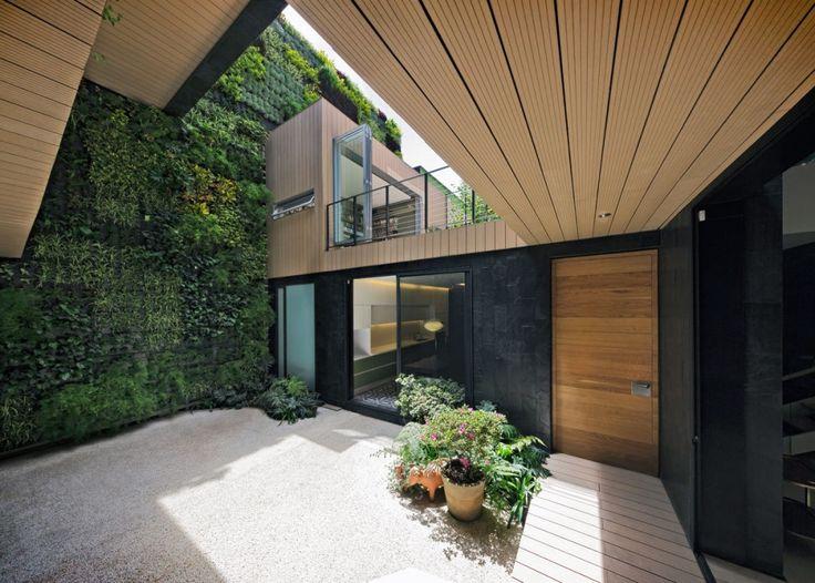 Casa CorMAnca / PAUL CREMOUX studio