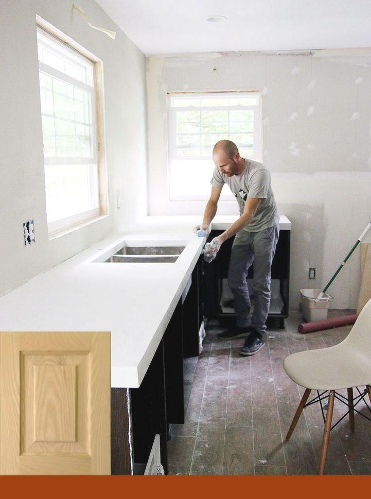 kitchen design ideas videos #smallkitchenremodeling