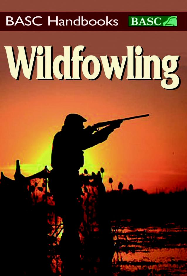 BASC Handbook: Wildfowling | Quiller Publishing. Wildfowling calls for hardiness, patience, a willingness to learn and the ability to be content with a small bag or none at all. And yet, of all shooting, it is the most romantic, potentially the most dangerous and many would say represents the purest form of hunting. This indispensable guide provides the reader with an introduction to the sport and covers all aspects of wildfowling. #wildfowling #shooting #guide
