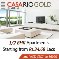 Search New Property in Panvel, Mumbai. Allcheckdeals.com provides new residential projects in Panvel, Mumbai. Buy/ Sell Apartments, Flats, Plots and Villas in Panvel