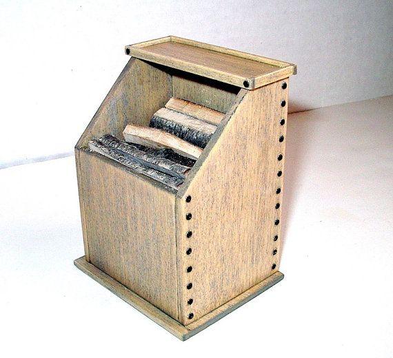 Decorative Kindling Box : Best firewood box images on wood burning