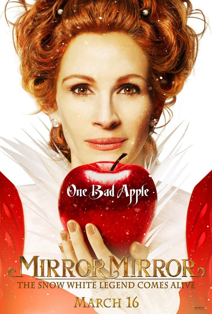 An evil queen steals control of a kingdom and an exiled princess enlists the help of seven resourceful rebels to win back her birthright.