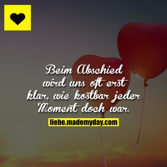 Abschied kollege text text abschied 28 images best 25 for Spruch ideen