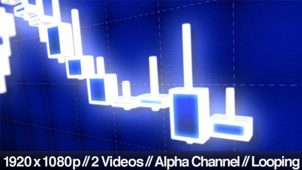 #Envato, #Videohive, #wordpress, #design - #3D #Stock #Market #Candlestick #Trading #Chart, https://videohive.net/item/3d-stock-market-candlestick-trading-chart/5741869?s_rank=26&ref=ithinker
