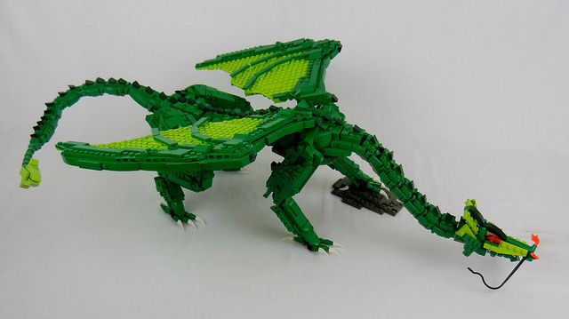 how to train your dragon lego sets for sale