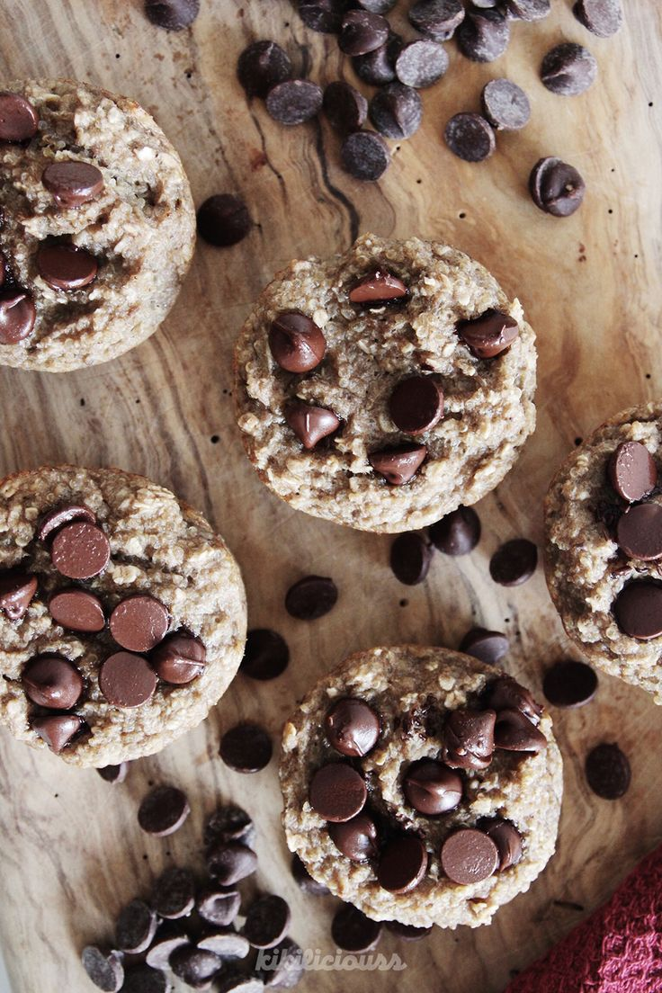 HEALTHY | VEGAN | DELICIOUS | GUILT FREE QUINOA CUPCAKES  GET THE RECIPE BY CLICKING AT THE PICTURE!