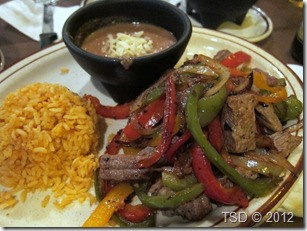 62 best easy latin american recipes images on pinterest cooking paloma family restaurant calgarys answer to shitty latin american cuisine this sh forumfinder Gallery