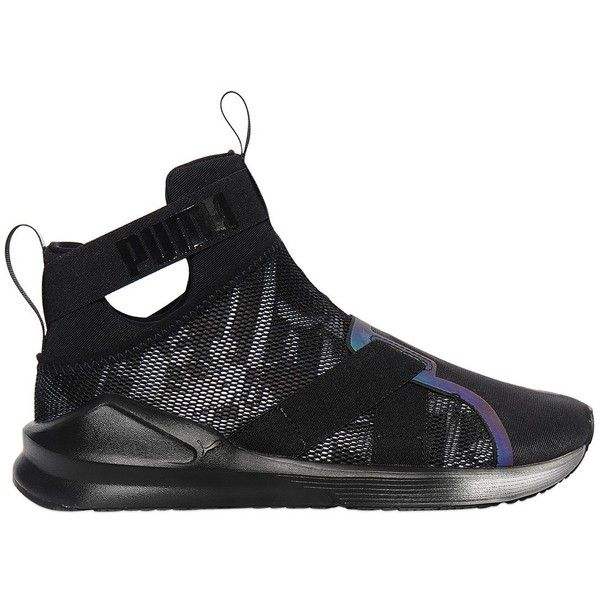 Genièvre Chaussures De Sport + Kendall Kylie ApMRwP5wnk