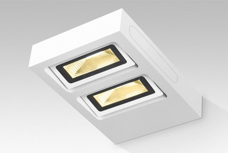 CASE  Светильники серии CASE применяются для подсветки картин, предметов интерьера, а также в архитектуре в качестве подсветки на фасаде зданий, освещения колонн и стен. Две поворотные, независимые друг от друга части светильника позволяют направить свет в нужном направлении. #centrsvet #light #lightdesign #свет #дизайн #интерьер #декор #световыерешения #световойдизайн