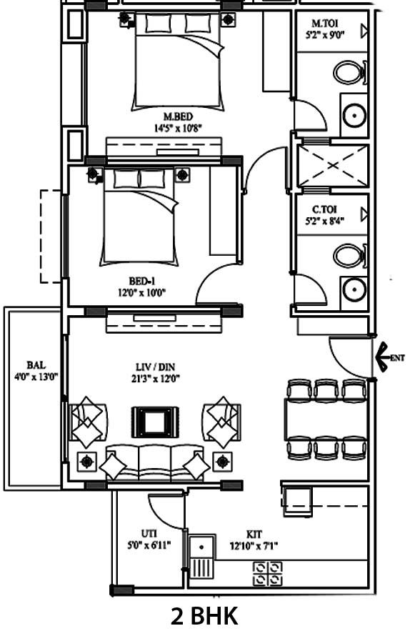 17 best images about basement layout on pinterest for Basement floor plans with stairs in middle