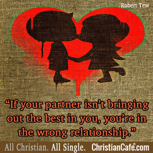 christian singles in berne Berne's best 100% free christian dating site meet thousands of christian singles in berne with mingle2's free christian personal ads and chat rooms our network of christian men and women.